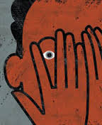 """""""SE OGNI GIORNO CADE/ DENTRO OGNI NOTTE/ C'E' UN POZZO/ DOVE LA CHIARITA' STA RINCHIUSA./ BISOGNA SEDERSI SUL BORDO/ DEL POZZO DELL'OMBRA/ E PESCARE LUCE CADUTA/ CON PAZIENZA.""""  Pablo Neruda"""